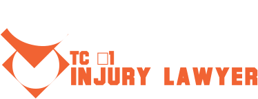 TC #1 INJURY LAWYER